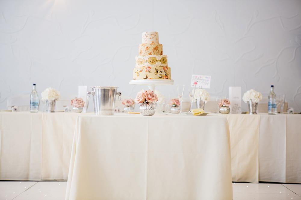Broadway-Florist-Wedding-Accessories-1