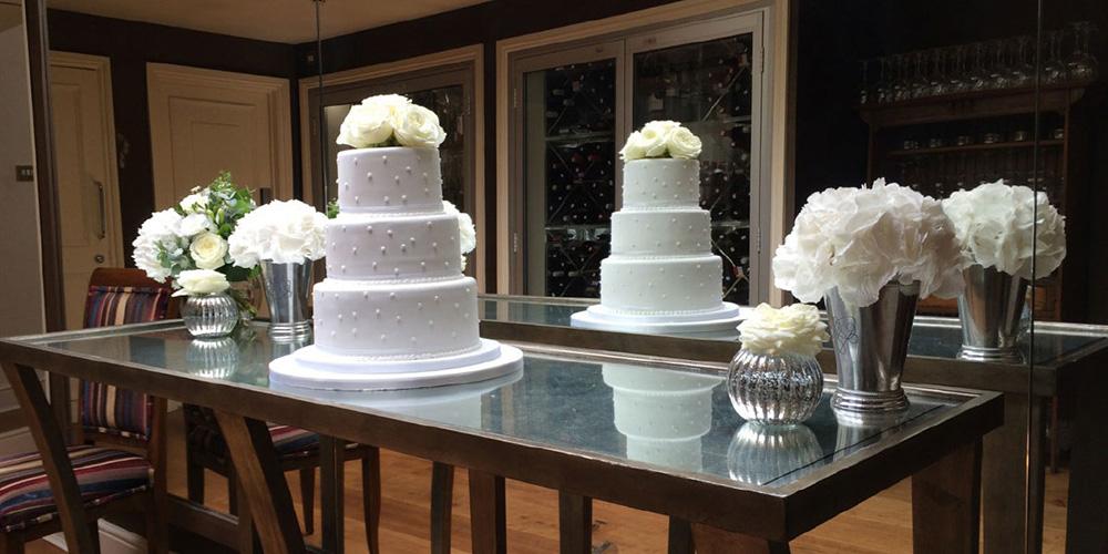 Broadway-Florist-Wedding-Accessories-3