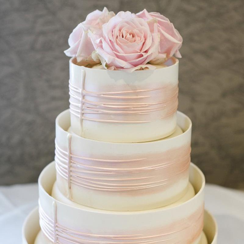 Broadway-Florist-Wedding-Accessories-4
