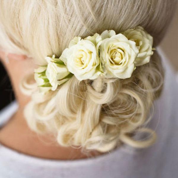 Broadway-Florist-Wedding-Accessories-5