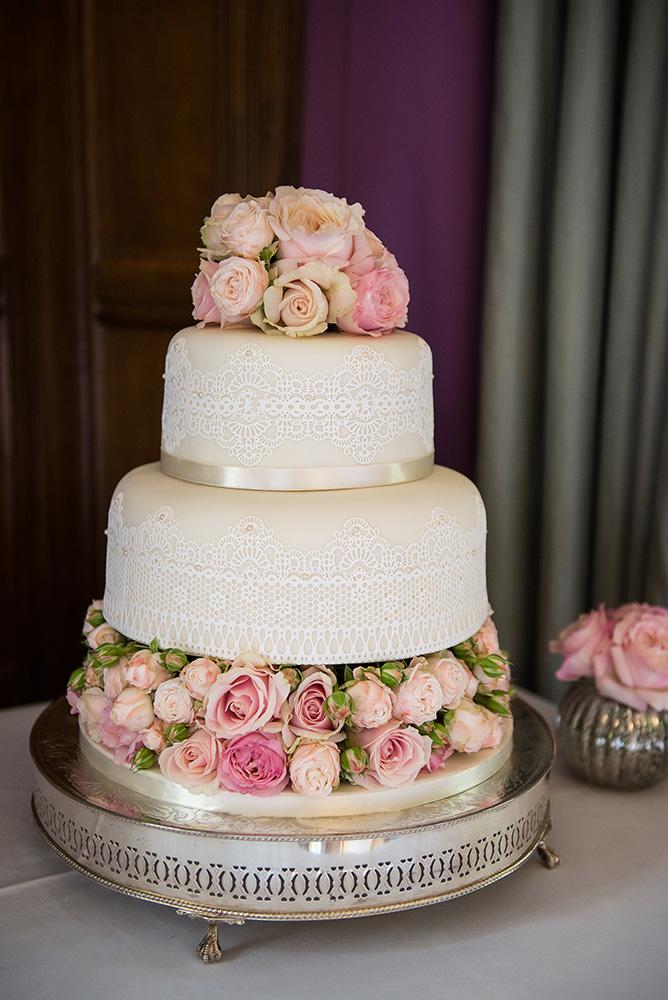 Broadway-Florist-Wedding-Accessories-7
