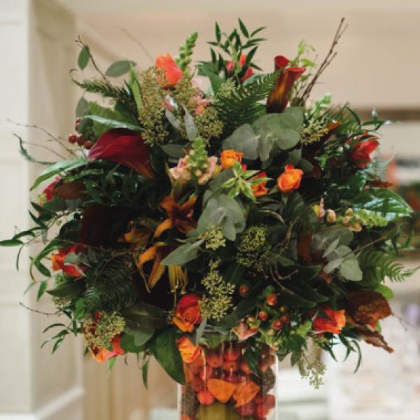 Broadway-Florist-8Wedding Reception 46