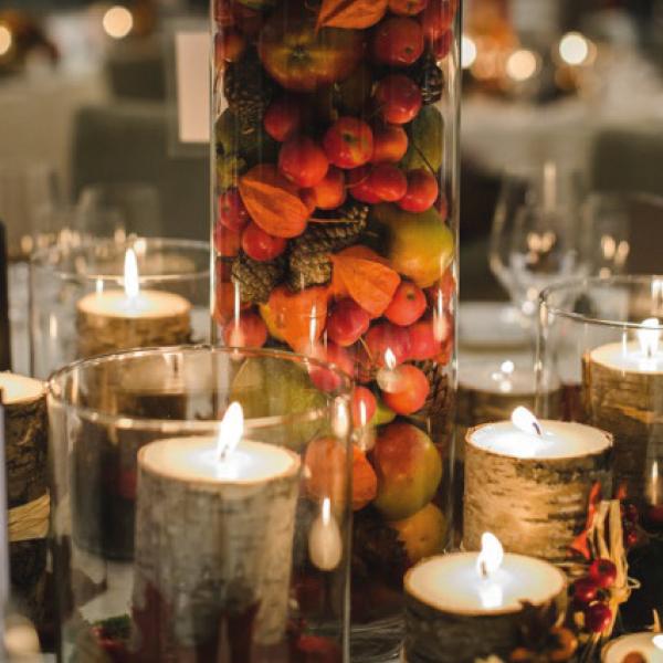 Broadway-Florist-Wedding Reception 45