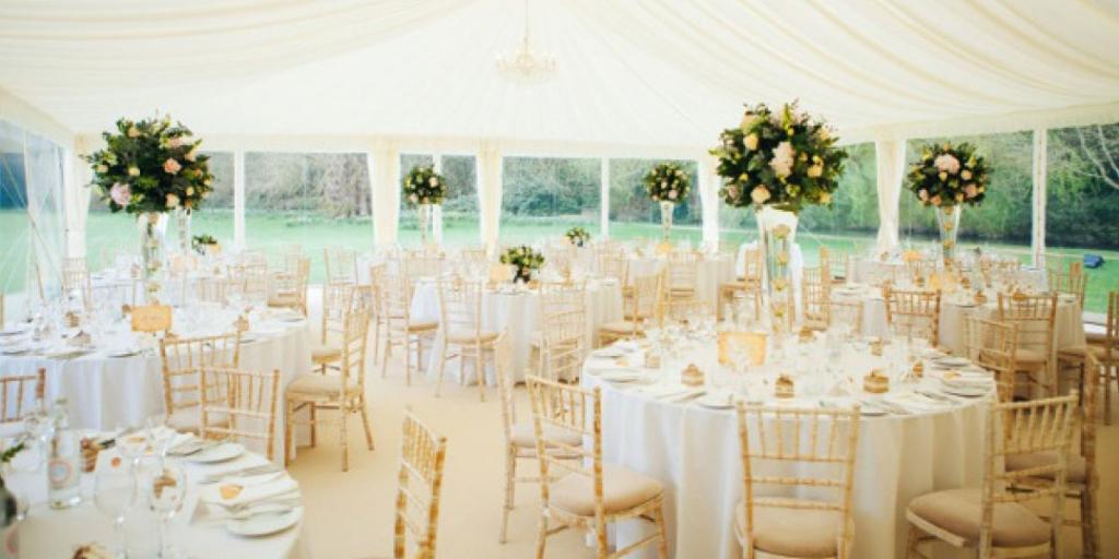 Broadway-Florist-Wedding-Reception-Flowers-Gallery7