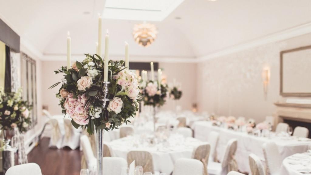 Broadway-Florist-Wedding Reception 41