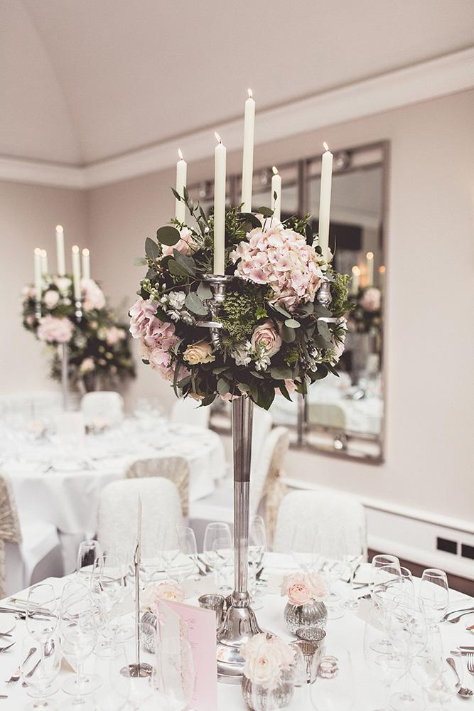 Broadway-Florist-Wedding-Reception-Flowers-Gallery1