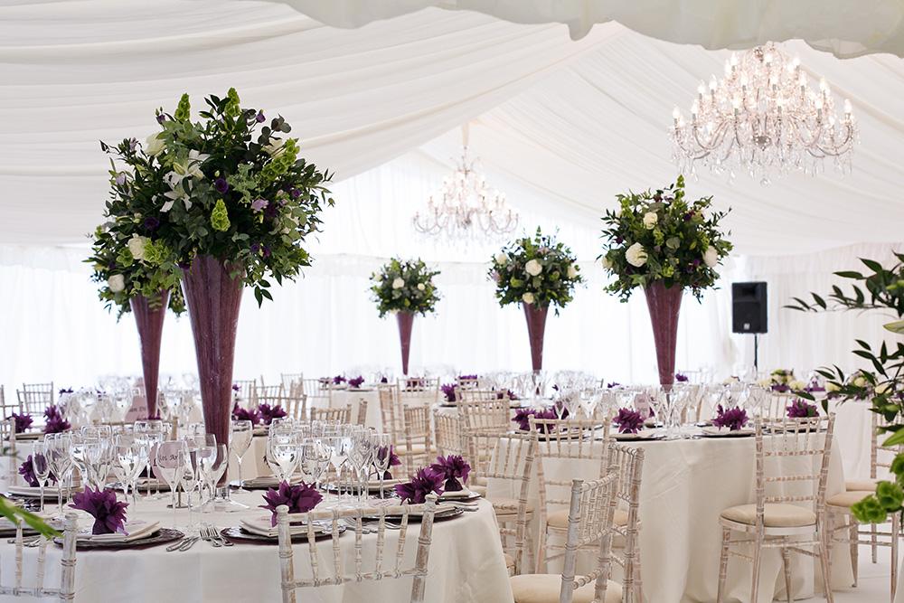Broadway-Florist-Wedding-Reception-Flowers-Gallery2
