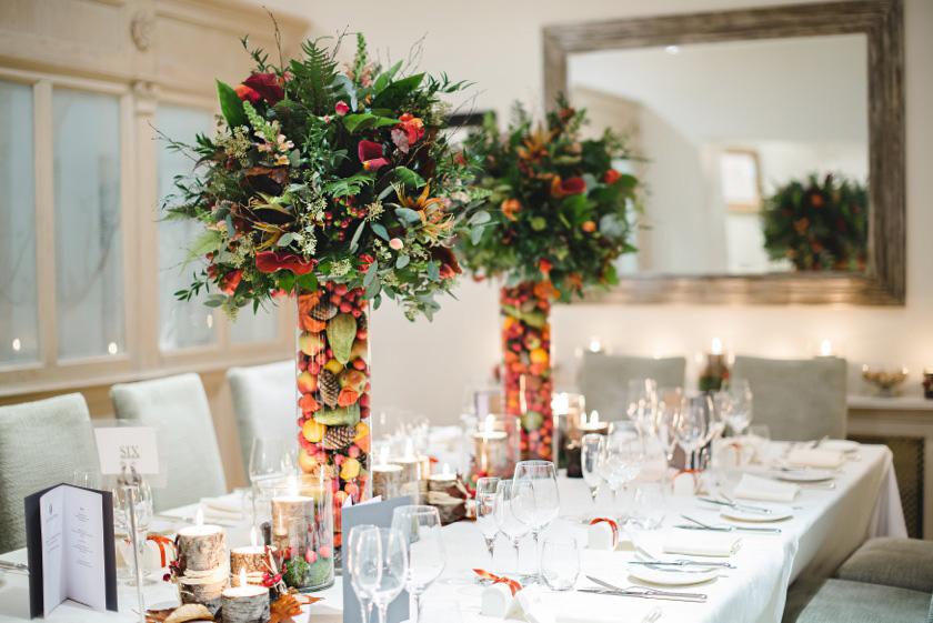 Broadway-Florist-Wedding-Reception-Flowers-Gallery3