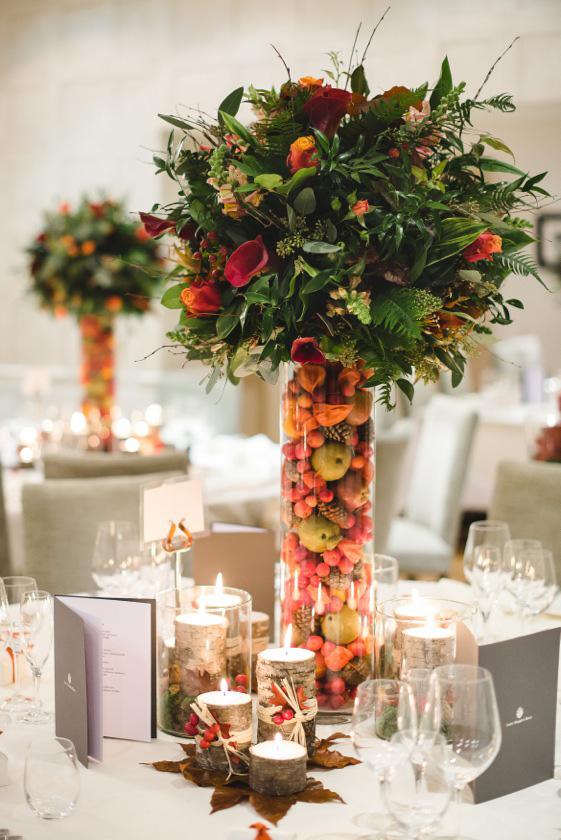 Broadway-Florist-Wedding-Reception-Flowers-Gallery4