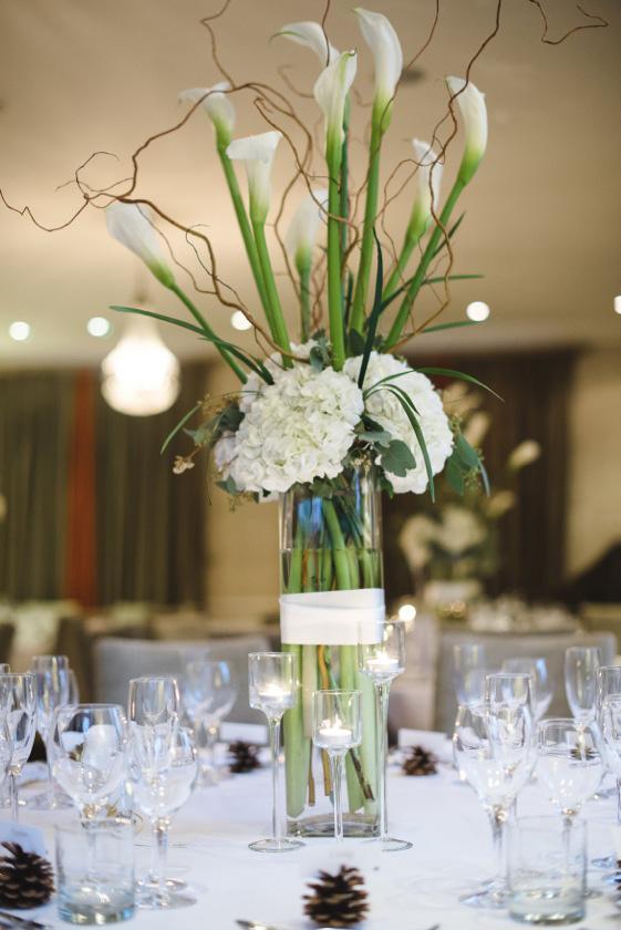 Broadway-Florist-Wedding-Reception-Flowers-Gallery5