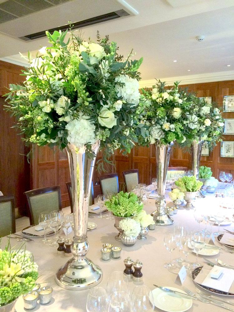Broadway-Florist-Wedding-Reception-Flowers-Gallery6