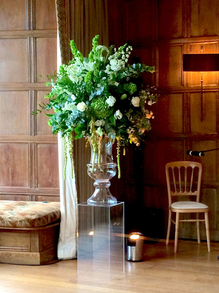 Broadway Florist Large Arrangements Gallery 2